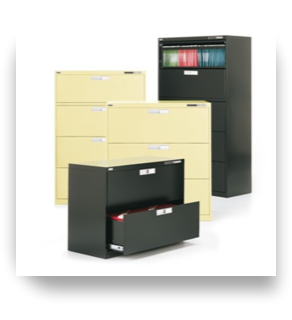 Office Xpress Document Management Printing Furniture Solutions